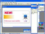 Bannershop GIF Animator 5.0.9.2