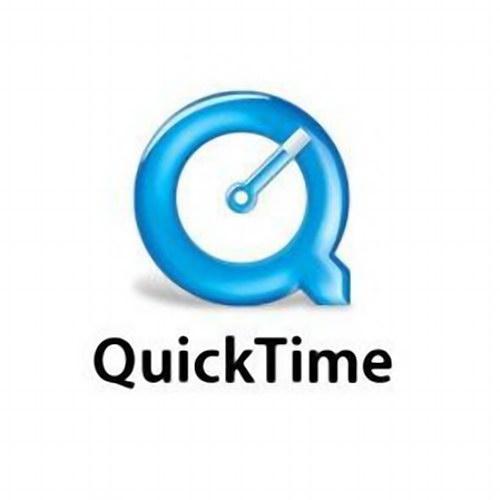 QuickTime 7.6.7