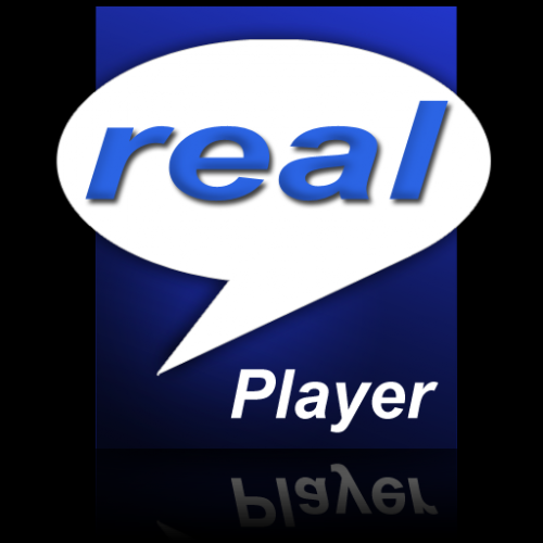 Real Player SP 1.1.5