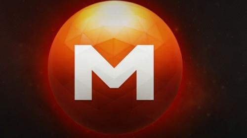 MegaDownloader 1.0