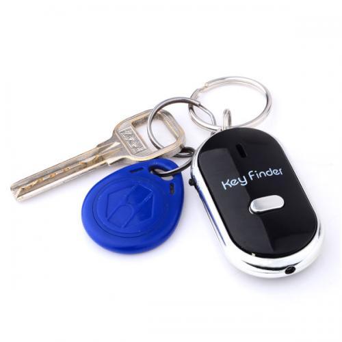 KeyFinder Pro 2007