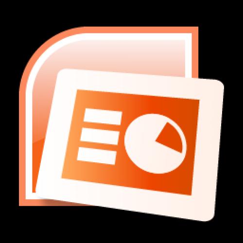 Microsoft Office PowerPoint Wiewer 2007