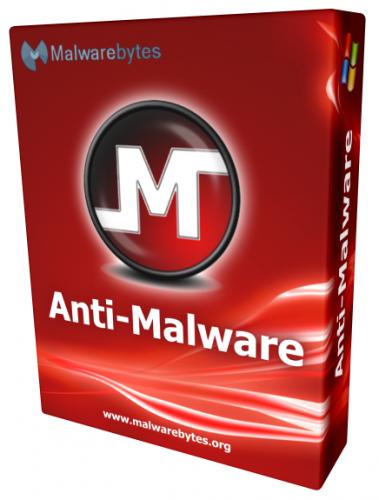Malwarebytes Anti-Malware - Scarica 1.51.1.1800