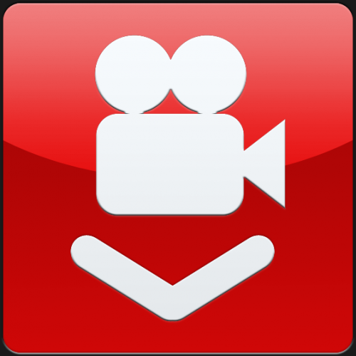 Youtube Downloader HD 1.9
