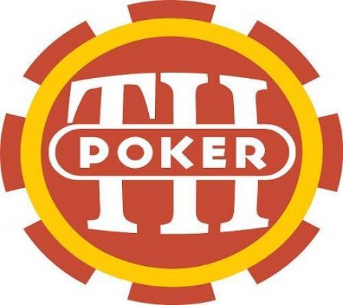 PokerTH 0.6.4