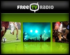 FreeTVRadio 1.0.1