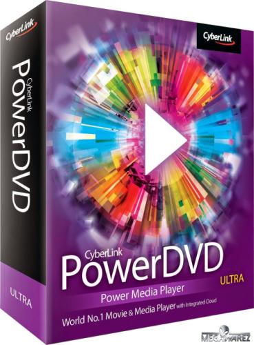 PowerDVD 12, download, analisi, commenti, immagini, revisioni e opinioni relativi a PowerDVD 12 12