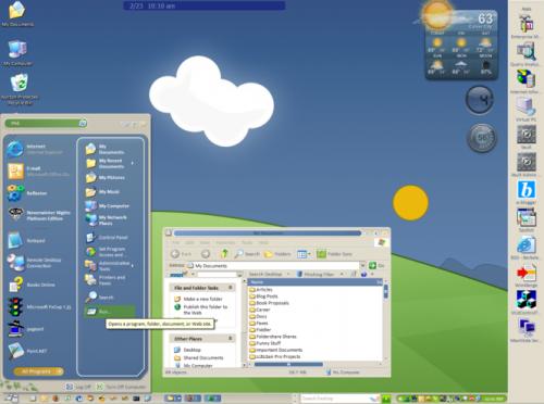UXTheme Multi-Patcher 6.0