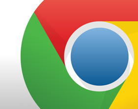 Google Chrome - Scarica 42.0.2311.135