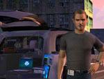 CSI: Pruebas Ocultas 1.0