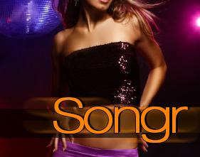 Songr - Scarica 2.0.2235