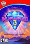 Bejeweled 3 - Scarica Deluxe
