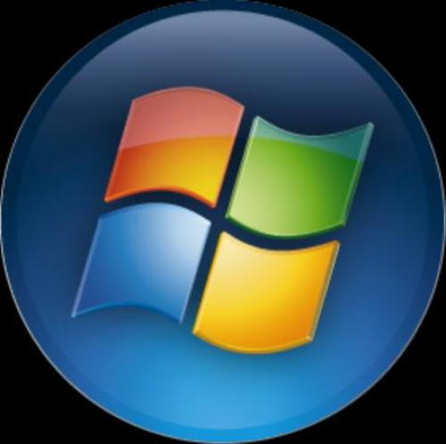 Microsoft Windows Installer 4.5
