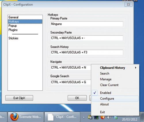 ClipX 1.0.3.8