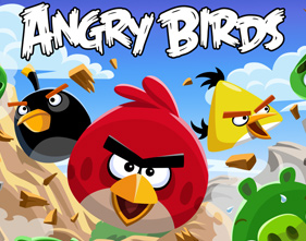 Angry Birds - Scarica 4.0