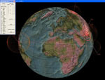 Earthquake 3D 2.43