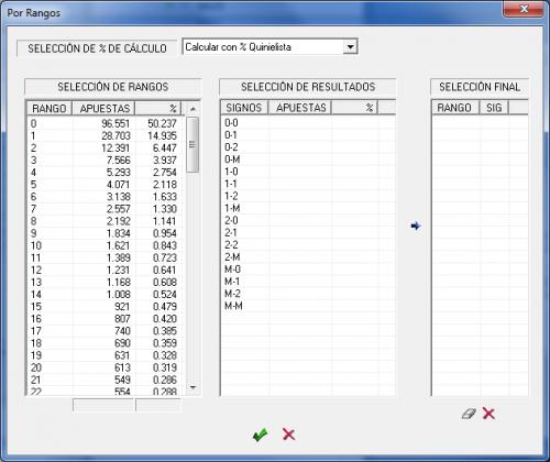 MegaQUIN1X2 5.1