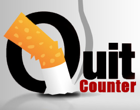 Quit Counter 1