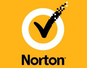 Norton Antivirus 2014 - Scarica 16.001