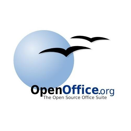 OpenOffice.org - Scarica 4.1.1