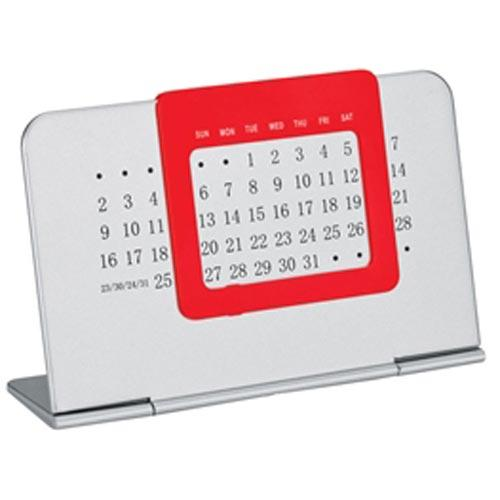 Active Desktop Calendar 7.5