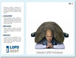 LOPD Gest Professional 2.1