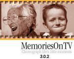 MemoriesOnTV 4.1.1