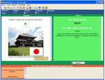 MemoryLifter 2.1