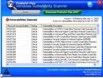 Windows Vulnerability Scanner 1.32