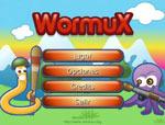 Wormux 0.8.3